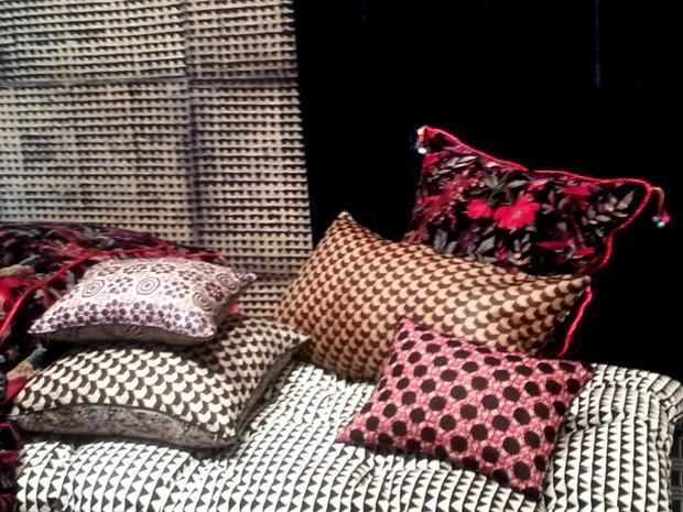 le monde sauvage les germanopratines. Black Bedroom Furniture Sets. Home Design Ideas