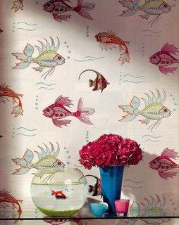 Stunning Osborne E Little Ideas - Home Design Inspiration ...