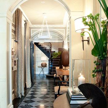 tag place saint sulpice les germanopratines. Black Bedroom Furniture Sets. Home Design Ideas