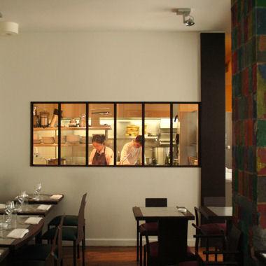 Famous restaurants Archives - Page 2 of 2 - les Germanopratines