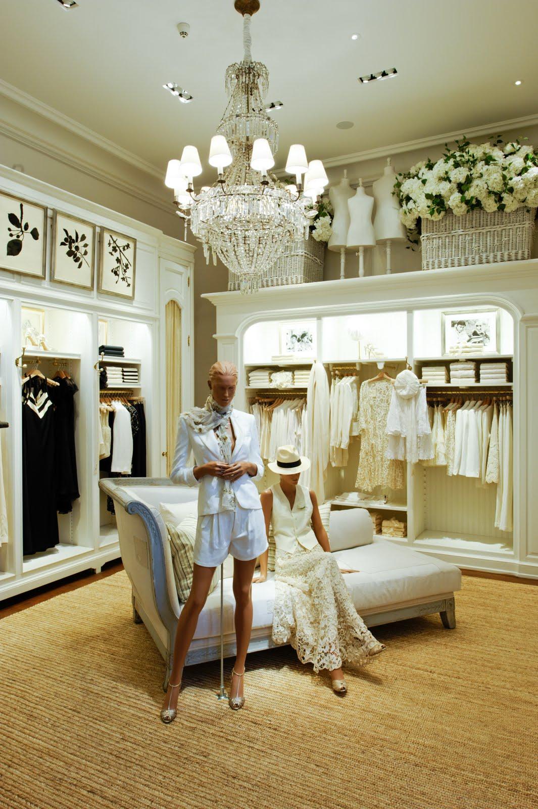Guide City Germain Paris Des Saint Ralph Mode LaurenLa De nw80mOvN