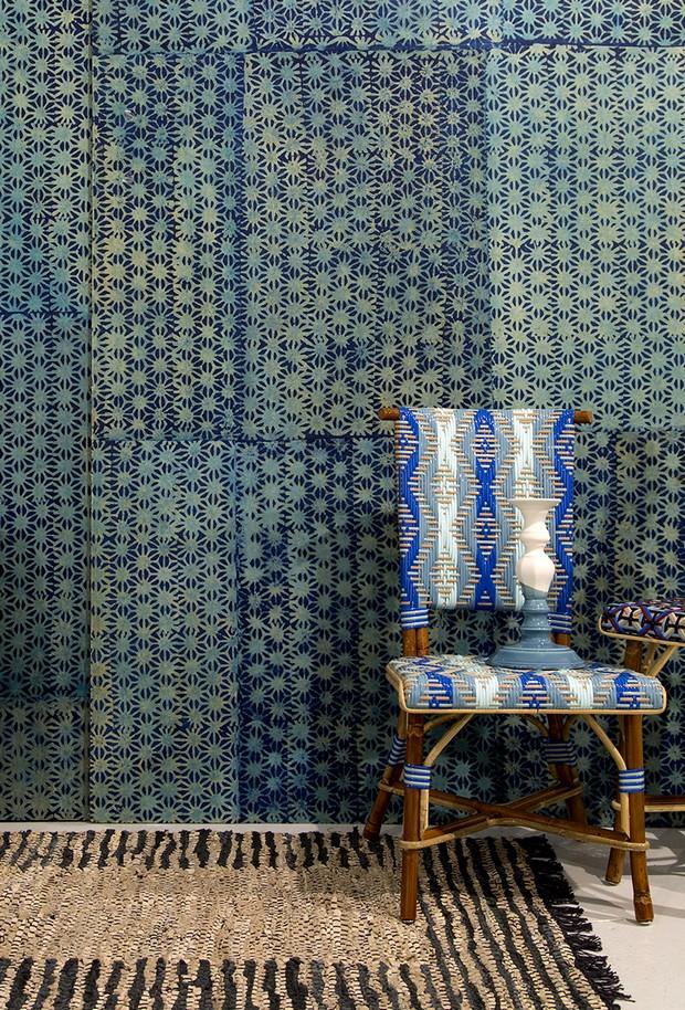 le monde sauvage city guide paris de saint germain des pr s au palais royal les. Black Bedroom Furniture Sets. Home Design Ideas