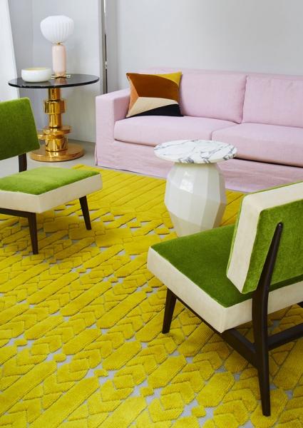 india mahdavi arts d co design city guide paris de. Black Bedroom Furniture Sets. Home Design Ideas