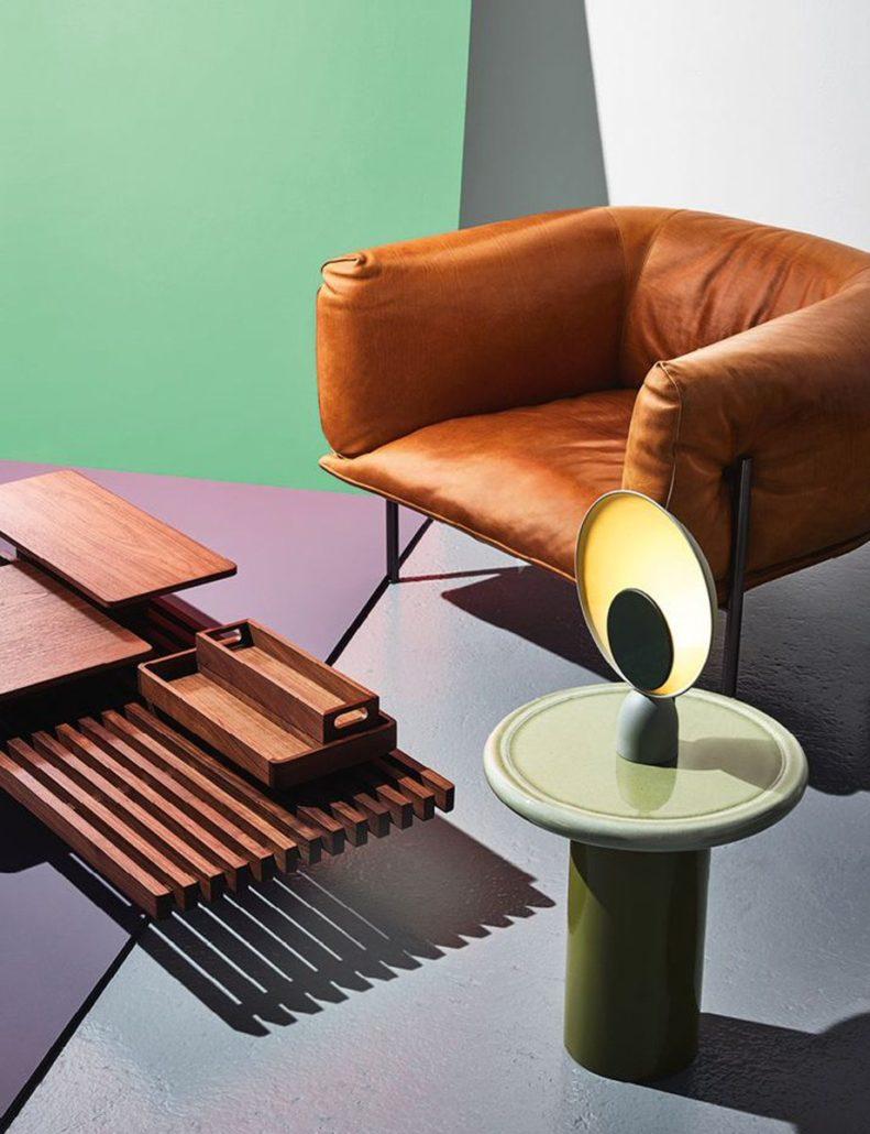 the conran shop d coration city guide paris de saint. Black Bedroom Furniture Sets. Home Design Ideas